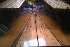 1_FertigstellungR-Yacht-003
