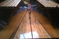 FertigstellungR-Yacht-003