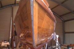 FertigstellungR-Yacht-004