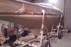 FertigstellungR-Yacht-017