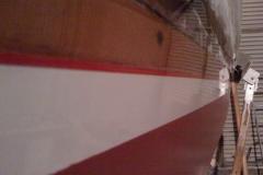 FertigstellungR-Yacht-020