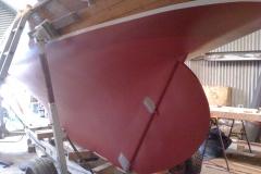 FertigstellungR-Yacht-022