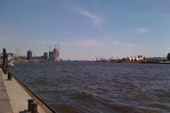 Hamburg-Impressionen-007