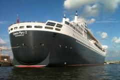 Queen-Mary-2-Verabschiedung-022